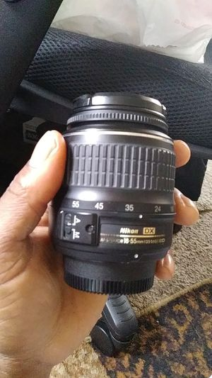 Lens for Sale in Oakton, VA