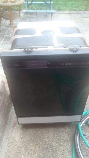 Kenn mour 3 diswasher for Sale in Lancaster, PA