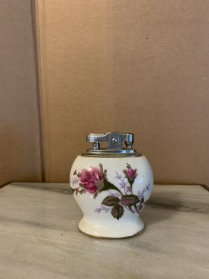 Vintage table lighter for Sale in Zachary, LA