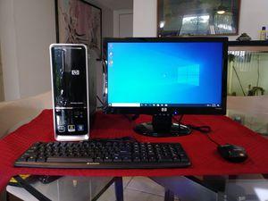 Computer HP Pavilion for Sale in Miami, FL