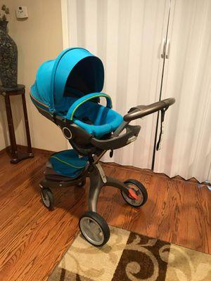 Stokke stroller for Sale in San Lorenzo, CA