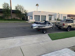 Yamaha 1200xl for Sale in Newport Beach, CA