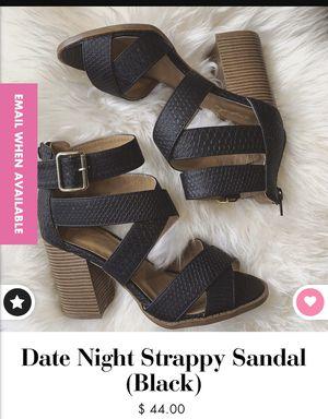 Heels for Sale in Sun City Center, FL