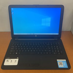"""Hp Elite Book 15"""" Inch With DVD for Sale in Bailey's Crossroads, VA"""