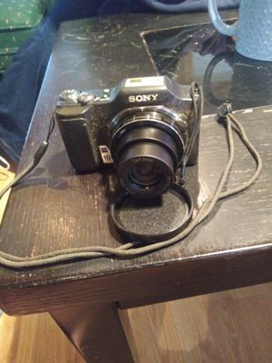 Digital camera for Sale in Middletown, PA