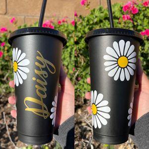 Custom Black Matte Tumbler Cup for Sale in Walnut, CA