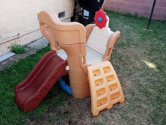 Kids Playground for Sale in Huntington Park,  CA