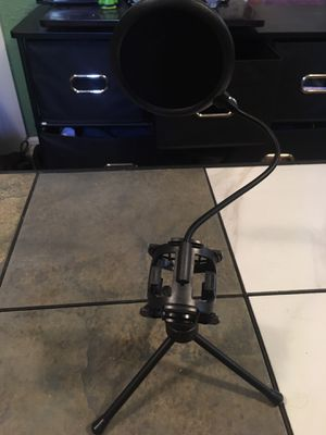 Mic stand for Sale in Orlando, FL