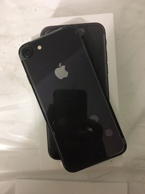 iPhone 7 BRAND NEW AT&T for Sale in Silver Spring, MD