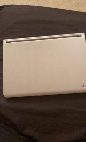 ChromeBook for Sale in Trenton, NJ