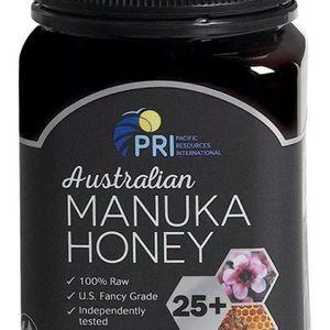 PRI Australian Manuka Honey 25+ (Read Description) for Sale in Brooklyn, NY