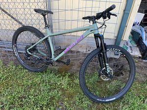 2018 Santa Cruz Chameleon R, 29er Mountain Bike for Sale in Vancouver, WA