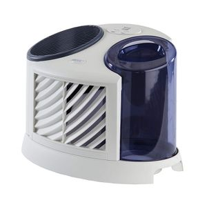 AIRCARE Tabletop Humidifier 7D6100 for Sale in Temecula, CA