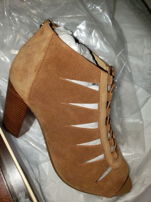 Michael Kors womens size 6 shoes. Brand new for Sale in Columbus, OH