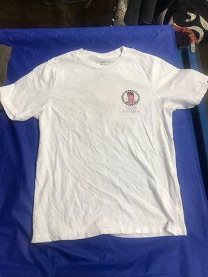 Vans David Bowie kids t-shirt size S(8-10) for Sale in Huntington Beach, CA