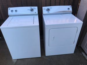 Kenmore Washer n Dryer for Sale in Inglewood, CA