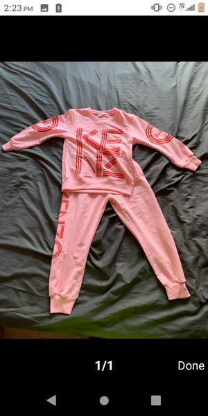 Kenzo for kids size 2t-7t brand new for Sale in Washington, DC