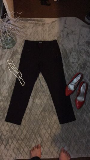 Van Heiden Women's Pants Size 12 for Sale in Salinas, CA
