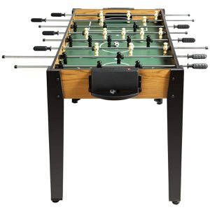 Wooden Soccer Foosball Table for Kids and Adults Indoor Games for Sale in Los Angeles, CA