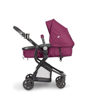 Stroller& car seat for Sale in Baltimore, MD