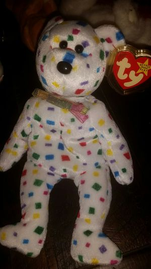 Beanie baby TY 2k for Sale in Chandler, TX