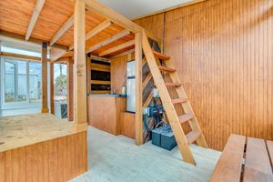 Tiny House on wheels for Sale in St. Petersburg, FL