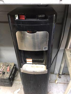 Calentador de agua for Sale in Fremont, CA