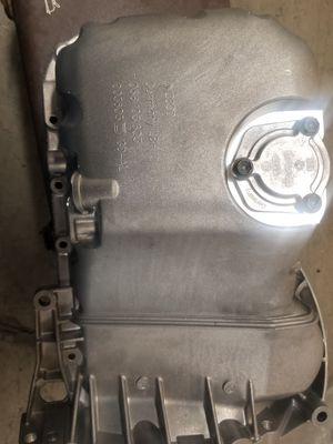 Misc auto parts for VW/AUDI for Sale in Phoenix, AZ