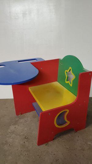 Kids School desk for Sale in Midlothian, IL
