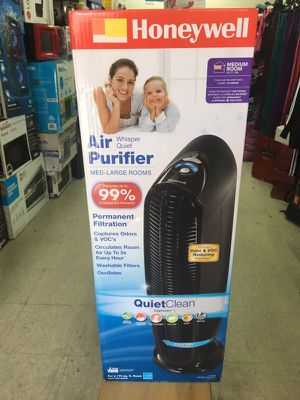 Purifier new Honeywell for Sale in Vernon, CA