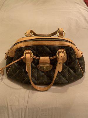 Louis vuitton etoile bag for Sale in Redondo Beach, CA
