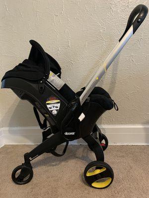 Doona Car Seat Stroller for Sale in Detroit, MI
