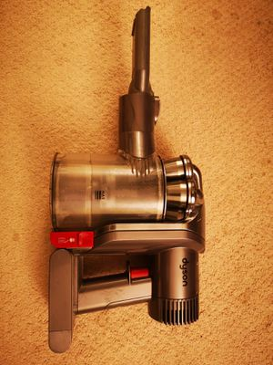 Dyson for Sale in Irvine, CA