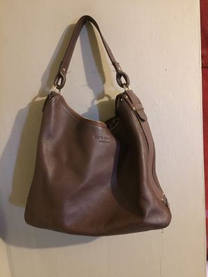 Kate spade purse for Sale in Saint Paul, MN