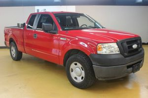2008 Ford F 150 LOW DOWN for Sale in Houston, TX