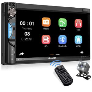 Car Stereo Receiver for Sale in Springfield, VA