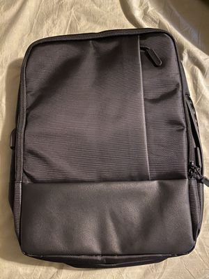 Laptop backpack for Sale in Chicago Ridge, IL