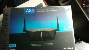 WiFi box for Sale in Columbia, SC