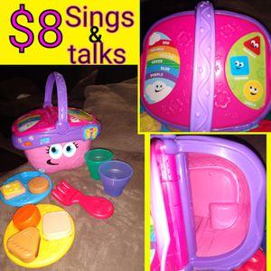 Cute toy for Sale in Scottsdale, AZ