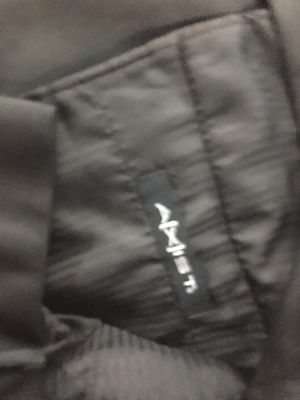Men's Dress Clothes, Raul Laurent, White House; Abercrombie, etc for Sale in Brookport, IL