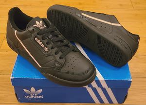 Adidas size 7.5 for Women for Sale in Lynwood, CA
