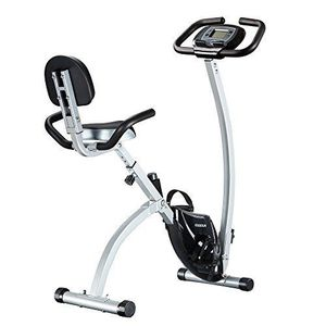 FEIERDUN Exercise Bike for Sale in Saratoga Springs, UT