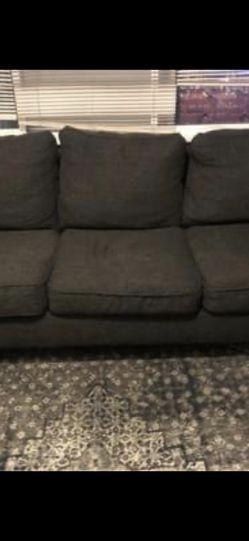 Queen Sleeper sofa for Sale in Queens,  NY