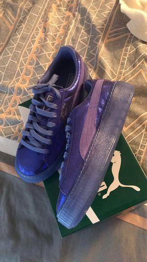 Sneaker puma for Sale in Dallas, TX