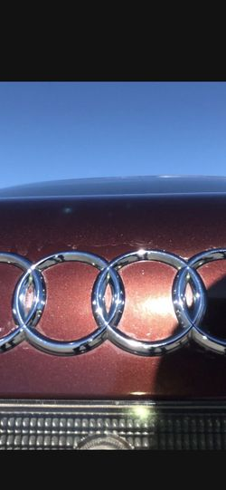 1998 Audi for Sale in North Las Vegas,  NV
