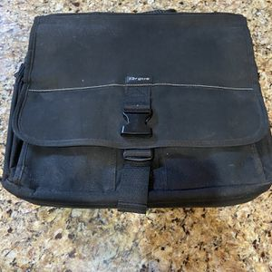 2 Laptop Bags for Sale in Cedar Park, TX