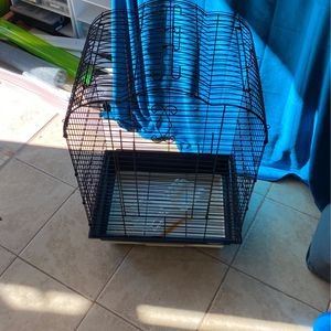 Bird Cage for Sale in Virginia Beach, VA