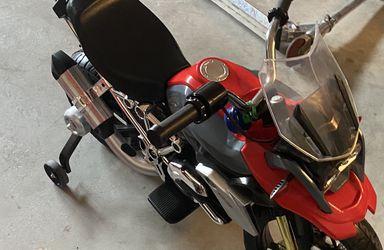 Kids Motorcycle for Sale in Fairfield,  NJ