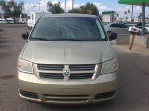 2010 Dodge Grand Caravan se for Sale in Mesa, AZ