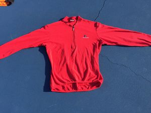 Cannondale bike shirt - New ! for Sale in Tarpon Springs, FL